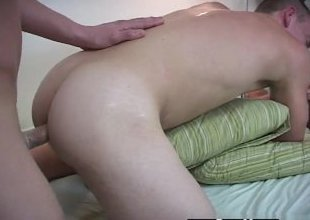 Cum gay sex free Nathan dreamed to embark