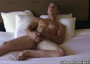Lane Military Porn Pic