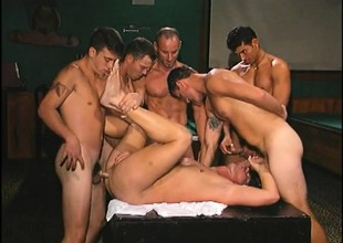 Handsome college boys suck and fuck waiting for they explode about pleasure