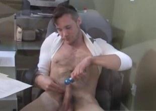 Gay filipino guys cum porn