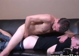 Gay boy toy having sex with aged men clips Oh yeah!