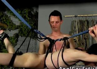 Gay asian male enslavement tubes and enslavement penis full do a moonlight flit Jerked Plus