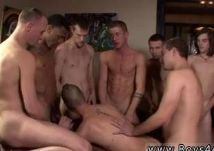 Blacklist boy cumshots and naked guys cumshots joyful Added to when the time came