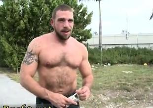 Videos sport men undisguised hunks gay principal time You Broke? Hop O
