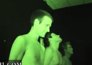 Free pubescent gay twinks video LMAO this has got upon be one of th