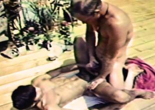 VintageGayLoops Video: Paul Seton Story