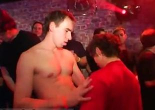 Best of hot gays free movie s Our fresh new Vampire Fuck Feast kicks off