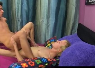 Indian undressed gorgeous gay sex image Chris Jett arrives with 2 surprises and hungry