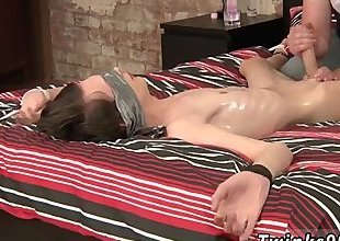 Free young gay guy couples cumming on each
