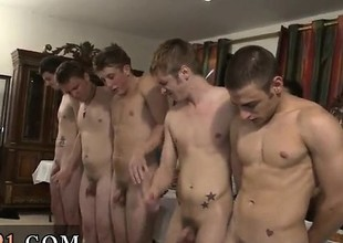Bollywood gay porn xxx images hero and twink blowjob filipin