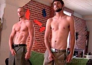 Straight Bros