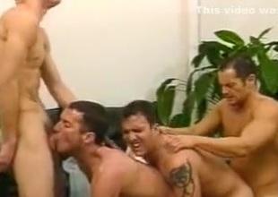 4 guys