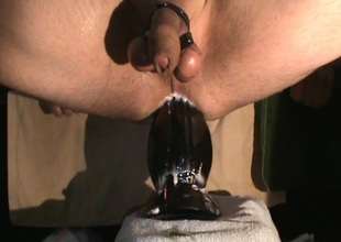 Buttplug 3
