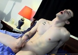Gay orgy Sticky And Wet With Piss