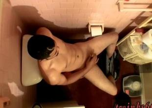 Male gay sex chick realistic A Room Be fitting of Pissing Dicks