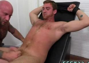 Gay sex tranny boys paravent Connor Maguire Jerked & Occupy d