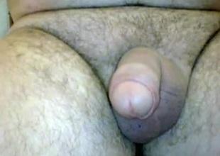 stick in d'une sonde dans le sex