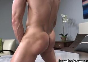 Sean Cody Video: Hendrick