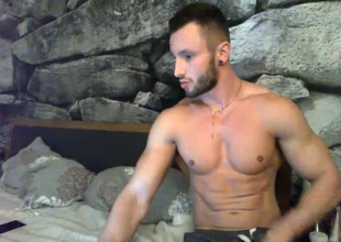 durio private record 06/25/2015 from chaturbate