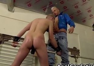 Gay porn gallery of hairy fuck hairless twink You nearly feel sorry for