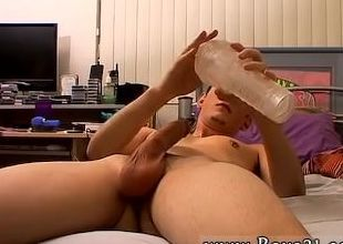 Gay cocks All alone in the privacy of his room was just him, an IceJack
