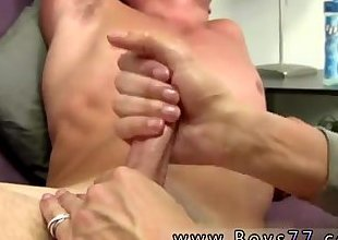 Teen emo gay anal movietures After I added