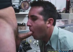 Men eating shit stranger a shit gangbang only gay men coupled with trade