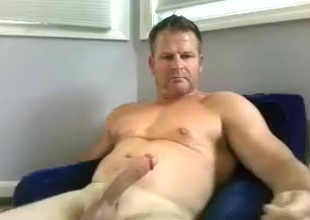 trenttrent360 amateur pellicle 07/10/2015 from chaturbate