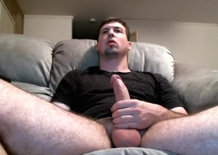 jd32 amateur video 06/25/2015 outlander chaturbate
