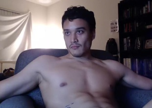 i-like-brunettes unsympathetic tome 07/11/2015 from chaturbate